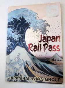 railpass-japon